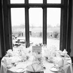gill taff 25 150x150 - Winter Wedding In Hertfordshire