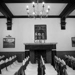 gill taff 26 150x150 - Winter Wedding In Hertfordshire