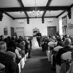 gill taff 28 150x150 - Winter Wedding In Hertfordshire