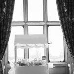 gill taff wedding 1 150x150 - Winter Wedding In Hertfordshire