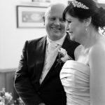 gill taff wedding 12 150x150 - Winter Wedding In Hertfordshire