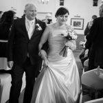 gill taff wedding 13 150x150 - Winter Wedding In Hertfordshire