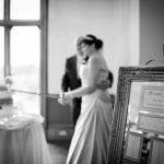 gill taff wedding 14 150x150 - Winter Wedding In Hertfordshire