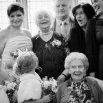 gill taff wedding 20 150x150 - Winter Wedding In Hertfordshire