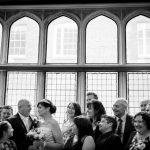 gill taff wedding 23 150x150 - Winter Wedding In Hertfordshire