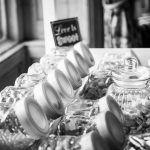 gill taff wedding 3 150x150 - Winter Wedding In Hertfordshire