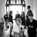gill taff wedding 5 150x150 - Winter Wedding In Hertfordshire