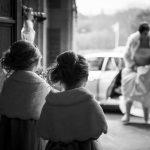 gill taff wedding 6 150x150 - Winter Wedding In Hertfordshire