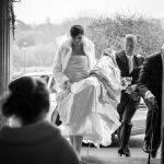 gill taff wedding 7 150x150 - Winter Wedding In Hertfordshire