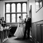 gill taff wedding 8 150x150 - Winter Wedding In Hertfordshire