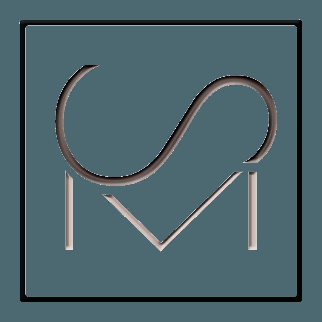 nowe-logo-for-web