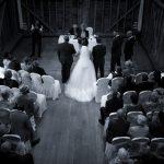 tewin bury farm wedding 2016 ms 16 150x150 - Wedding at the farm