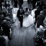 tewin bury farm wedding 2016 ms 17 150x150 - Wedding at the farm