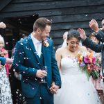 tewin bury farm wedding 2016 ms 19 150x150 - Wedding at the farm
