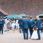 tewin bury farm wedding 2016 ms 20 150x150 - Wedding at the farm