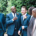 tewin bury farm wedding 2016 ms 21 150x150 - Wedding at the farm