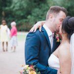 tewin bury farm wedding 2016 ms 24 150x150 - Wedding at the farm
