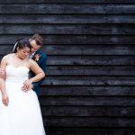 tewin bury farm wedding 2016 ms 26 150x150 - Wedding at the farm