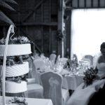 tewin bury farm wedding 2016 ms 27 150x150 - Wedding at the farm