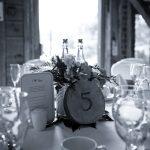 tewin bury farm wedding 2016 ms 28 150x150 - Wedding at the farm