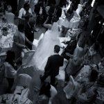 tewin bury farm wedding 2016 ms 31 150x150 - Wedding at the farm