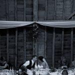 tewin bury farm wedding 2016 ms 32 150x150 - Wedding at the farm