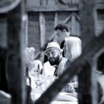 tewin bury farm wedding 2016 ms 34 150x150 - Wedding at the farm