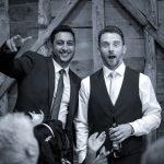 tewin bury farm wedding 2016 ms 35 150x150 - Wedding at the farm
