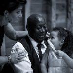 tewin bury farm wedding 2016 ms 36 150x150 - Wedding at the farm