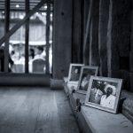 tewin bury farm wedding 2016 ms 37 150x150 - Wedding at the farm