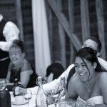 tewin bury farm wedding 2016 ms 38 150x150 - Wedding at the farm