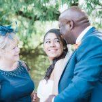 tewin bury farm wedding 2016 ms 44 150x150 - Wedding at the farm