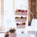 tewin bury farm wedding 2016 ms 47 150x150 - Wedding at the farm