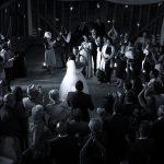 tewin bury farm wedding 2016 ms 51 150x150 - Wedding at the farm