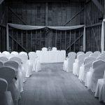 tewin bury farm wedding 2016 ms 52 150x150 - Wedding at the farm