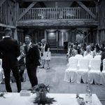 tewin bury farm wedding 2016 ms 53 150x150 - Wedding at the farm