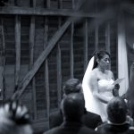 tewin bury farm wedding 2016 ms 55 150x150 - Wedding at the farm