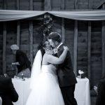 tewin bury farm wedding 2016 ms 57 150x150 - Wedding at the farm