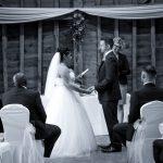 tewin bury farm wedding 2016 ms 58 150x150 - Wedding at the farm