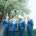 tewin bury farm wedding 2016 ms 6 150x150 - Wedding at the farm