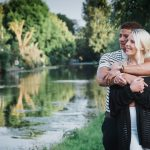 engagement session in harefield 51 150x150 - Engagement session in Harefield