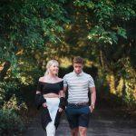 engagement session in harefield 63 150x150 - Engagement session in Harefield