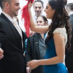 greek wedding in london 2016 ms 14 150x150 - Greek Orthodox Wedding in London