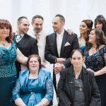 greek wedding in london 2016 ms 15 150x150 - Greek Orthodox Wedding in London