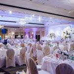 greek wedding in london 2016 ms 20 150x150 - Greek Orthodox Wedding in London