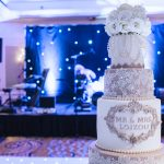 greek wedding in london 2016 ms 21 150x150 - Greek Orthodox Wedding in London