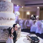 greek wedding in london 2016 ms 22 150x150 - Greek Orthodox Wedding in London