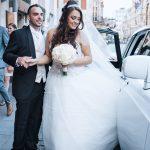 greek wedding in london 2016 ms 26 150x150 - Greek Orthodox Wedding in London