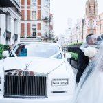 greek wedding in london 2016 ms 27 150x150 - Greek Orthodox Wedding in London