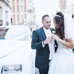 greek wedding in london 2016 ms 29 150x150 - Greek Orthodox Wedding in London